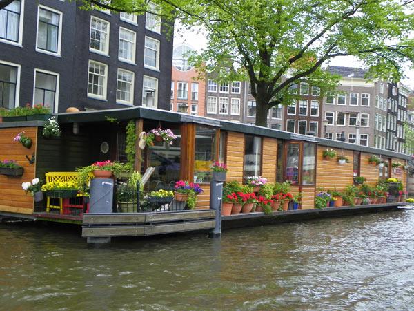 D s c las casas en msterdam - Alquiler casa amsterdam ...