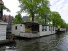 barco-canales-amsterdam10