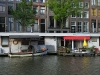 barco-canales-amsterdam2