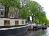 barco-canales-amsterdam3