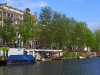 barco-canales-amsterdam8