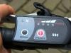 bicicleta-electrica-holanda2