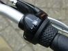 bicicleta-electrica-holanda3
