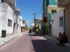 calles-islamujeres1
