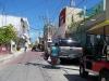 calles-islamujeres3