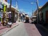 calles-islamujeres5