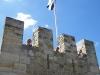 almenas-castillo