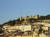 castillo-jorge-lisboa