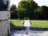 Chenonceau-castillo-1