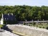 Chenonceau-castillo-2