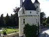 Chenonceau-castillo-3