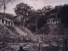 Fotografia-Antigua-Chichen-Itza6
