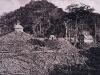 Fotografia-Antigua-Chichen-Itza7