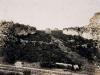 Fotografia-Antigua-Chichen-Itza9