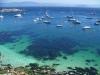 islas_cies_9
