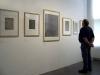 museo-centraal-artesplasticas3