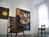 museo-centraal-artesplasticas4