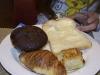 desayuno-nh-utrecht2