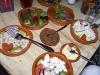 comida-winkel-van-sinkel7