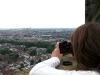 desde-arriba-torre-dom-utrecht1