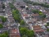 desde-arriba-torre-dom-utrecht2