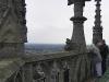desde-arriba-torre-dom-utrecht3