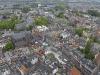 desde-arriba-torre-dom-utrecht5