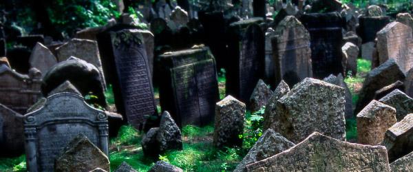 cementerio_praga