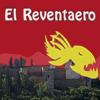 reventaero_cartel