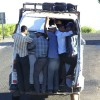 furgoneta-llena-de-gente-marruecos