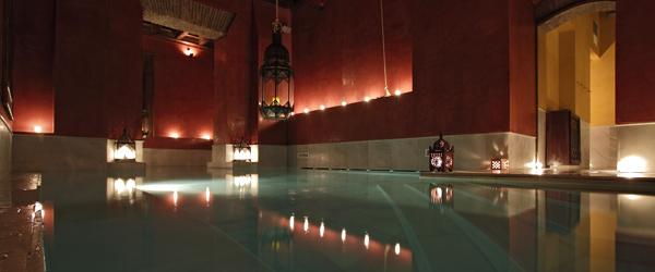 aire-de-sevilla-spa-arabes-banos