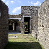pompeya_cabecera