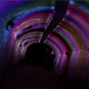 trajectum-lumen-experiencia
