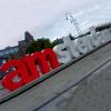 cabecera_amsterdam