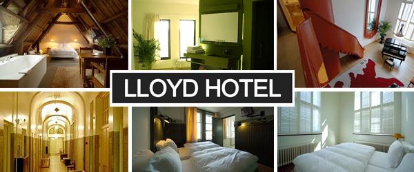 cabecera-lloyd-amsterdam