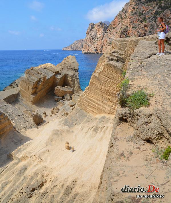 Playas del Atlantis