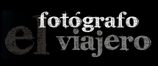 fotografo-viajero