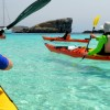 Kayak-en-Gozo-y-Comino