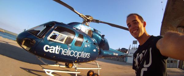 helicoptero-barcelona