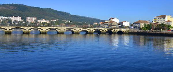 Pontevedra-Gastronomia-Fotografias