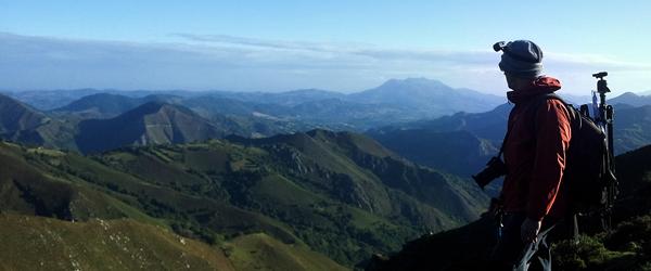 berrea-en-asturias