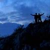 paisajes-de-asturias