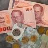 como contratar seguro de viaje tailandia
