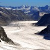 lugares mas bonitos de suiza