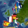 seguro-viaje-europa