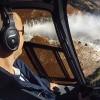 vuelo-helicoptero-iguazu-cataratas
