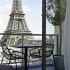 hoteles-paris