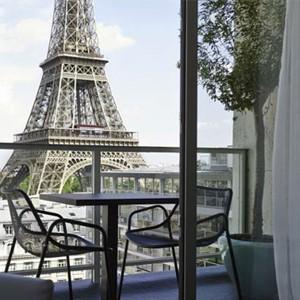 25 de los mejores hoteles donde dormir barato en par s for Hoteles en paris