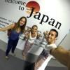 seguro-viaje-japon