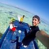 viajar-barato-maldivas